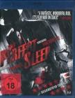 The Perfect Sleep (Uncut / Blu-ray)