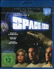 Space: 1999 (Special Edition 2D & 3D / Blu-ray)