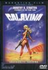 Galaxina (ungekürzte Fassung / Dorothy R. Stratten)