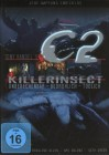 C2 - Killerinsect - Ticks (Uncut / ScreenPower)