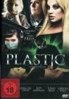 Plastic - Plastic Surgery Massacre (Gina-Lisa Lohfink)