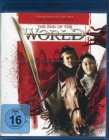 The End of the World (Uncut / Blu-ray)