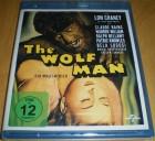 Der Wolfsmensch - The Wolf Man Blu-ray Neu & OVP
