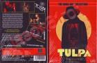Tulpa - Dämonen der Begierde - uncut - Mediabook Blu + DVD