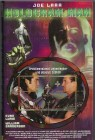 Hologram Man - Hartbox - Blu-ray