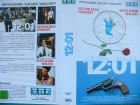 12:01 ...  Jonathan Silverman, Helen Slater, Martin Landau
