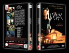 Mikey - gr. Hartbox A lim. 150 - 84 Entertainment - NEU/OVP