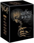 NIGHTMARE ON ELM STREET Collection (7 DVD's)