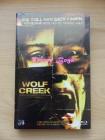 Wolf Creek (gr. Hartbox) (Uncut) NEU+OVP