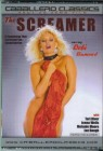 The Screamer Debi Diamond, Teri Diver, Jenna Wells DVD Neu
