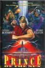 Prince of the Sun - Hartbox - Blu-ray