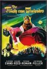 Der Fluch von Siniestro - Hartbox - Blu-ray - 28 / 55