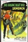 Das grüne Blut der Dämonen - Hartbox - Blu-ray - 25 / 49