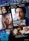 Manhattan Nocturne - Tödliches Spiel (DVD)