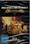 Once Upon A Time In China 2 (24779)
