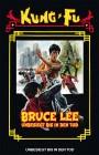 Bruce Lee unbesiegt bis in den Tod - gr DVD Hartbox B LE OVP