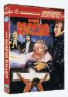 Der Mafia-Killer - DVD/BD Schuber Grindhouse Coll#2 SpE#7OVP