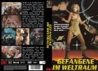 Gefangene im Weltraum - gr DVD Hartbox B Lim 25 Neu