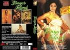 Tanja´s Island - gr DVD Hartbox A Lim 25 Neu