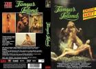 Tanja´s Island - gr DVD Hartbox B Lim 25 Neu