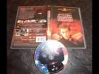 DVD- American Fighter , EA aus 1985, uncut, 91 Minuten