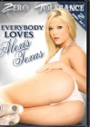 Zero Tolerance: Everybody Loves Alexis Texas // 3341 390
