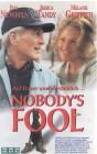 Nobody' s Fool (25805)