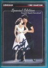 Dirty Dancing - Special Edition DVD Patrick Swayze s. g. Z.
