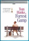 Forrest Gump DVD Tom Hanks, Robin Wright Penn NEUWERTIG