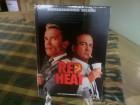 Red Heat Mediabook Ovp.