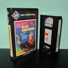 Blue Sunshine * VHS * UFA Hartbox