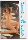 Erotic Fire 17  Silwa  Tracy Tracey Lords ( 24 )