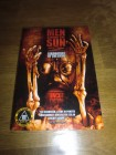 Men behind the Sun 2 / Cat III Serie / Kleine Hartbox