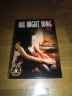 All Night long 2 / Cat III Serie / Kleine Hartbox