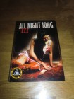 All Night long 3  / Cat III Serie / Kleine Hartbox