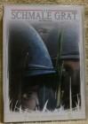 Der schmale Grat Dvd (H)