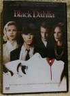 Black Dahlia Brian de Palma Scarlett Johnson Dvd (I)