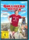 Gullivers Reisen - Da kommt was Großes auf uns zu DVD f. NW