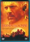 Tränen der Sonne DVD Bruce Willis, Monica Bellucci NEUWERTIG