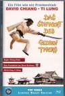 Das Schwert des Gelben Tigers - Hartbox - 124 / 150