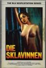 Die Sklavinnen - Hartbox - Blu-ray - 14 / 66