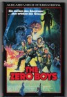 Zero Boys - Hartbox - Blu-ray - 31 / 33