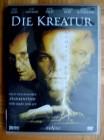 Die Kreatur - Gehasst & Gejagt - Frankenstein
