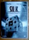 Silk - UNCUT