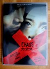 Chaos - Special Edition - UNCUT