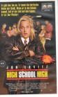 High School High (25815)