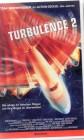 Turbulence 2 (25830)