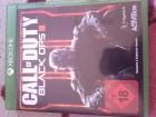 Call of Duty - Black Ops III 3 - Xbox One