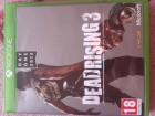 Dead Rising 3 - Day One 2013 Edition - Xbox One