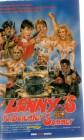 Lenny' s turbulenter Sommer (25827)